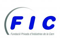 Logotipo de Online ffic.eu